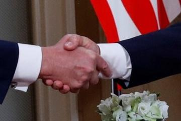 Vì sao New START là một 'điểm sáng' hiếm hoi trong quan hệ Nga - Mỹ?