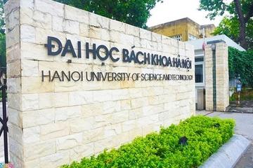 Điểm chuẩn dự kiến năm 2020 của Đại học Bách khoa Hà Nội