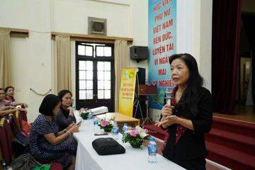 """Thói quen ăn mặn - """"sát thủ thầm lặng"""" của người Việt"""