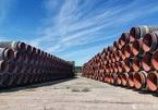 Đức đánh giá hậu quả của việc từ bỏ Nord Stream 2