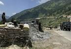 Ấn Độ cáo buộc Trung Quốc vi phạm hiệp ước, quyết bảo vệ chủ quyền