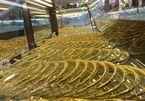 Có khoảng 1 tỷ đồng, tôi muốn mở tiệm kinh doanh vàng có được không?