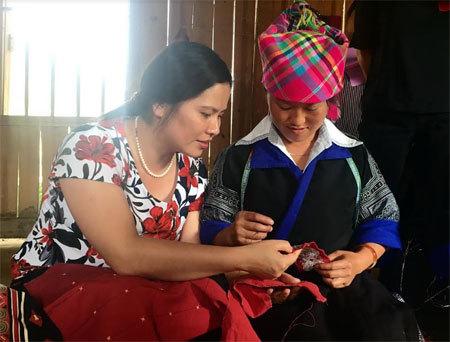 Quy định chi tiết nội dung và mức chi hỗ trợ nạn nhân bị mua bán trở về tại Quảng Nam
