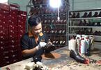 Từ bán dạo, 9X trở thành ông chủ thương hiệu giày có tiếng ở Sài thành
