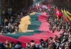 Ngoại trưởng Litva kêu gọi EU giúp đỡ Belarus 'thực chất' hơn