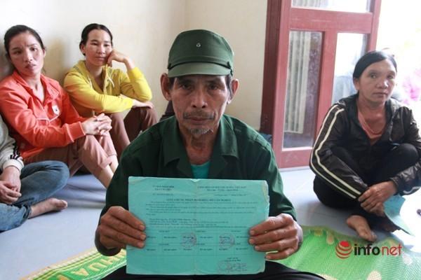 Ảnh hưởng Covid-19 ở Đắk Lắk, nhà giàu nhận tiền hỗ trợ, người nghèo 'mất suất'