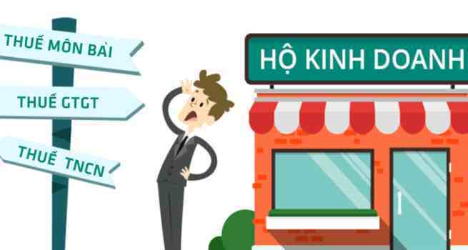 Cục thuế Hà Nội đẩy mạnh thu thuế điện tử với cá nhân, hộ kinh doanh