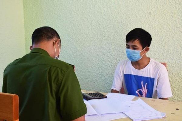 Quảng Nam: Triệt xóa đường dây số đề lên đến 60 tỷ đồng