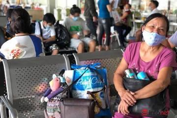 'Vui như Tết' ngày đầu thông xe ở Đà Nẵng
