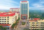 Điểm sàn Đại học Công nghiệp Hà Nội cao nhất là 23 điểm