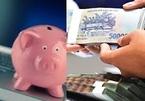 Tháng 9/2020, gửi tiết kiệm online ở ngân hàng nào lợi nhất?