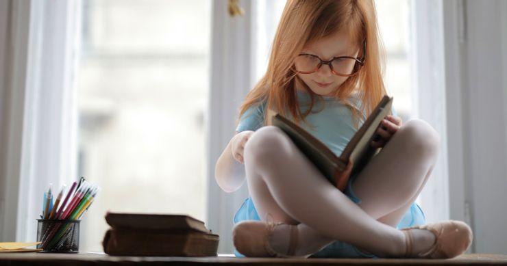 5 cách 'chơi mà học' với trẻ em tại nhà cha mẹ nào cũng nên biết