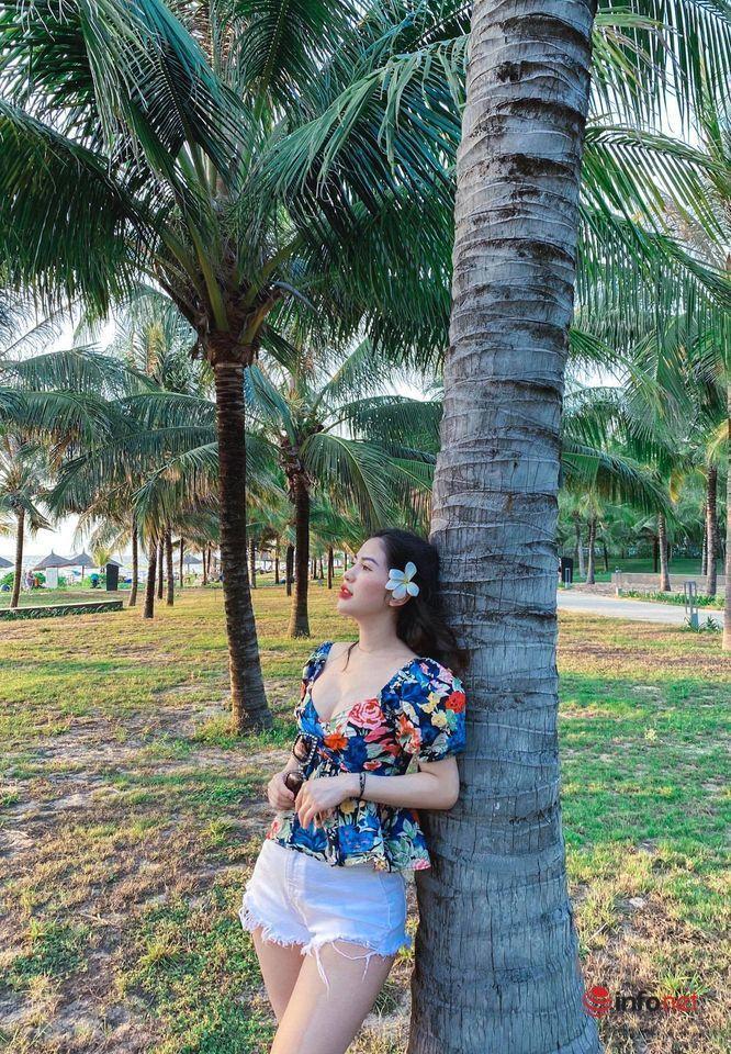 Vợ cũ Việt Anh: 'Ly hôn không đáng sợ, đừng vì chuyện người lớn mà ảnh hưởng con trẻ'