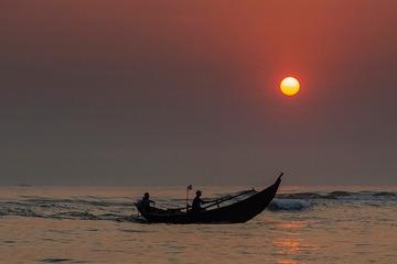 Cảnh sát biển Việt Nam có nhiệm vụ, quyền hạn gì ?