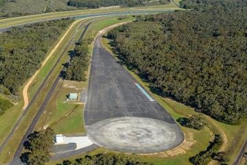 VinFast mua trung tâm thử nghiệm xe của GM tại Australia