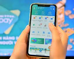 Khánh Hòa công bố 351 thủ tục hành chính được thanh toán trực tuyến