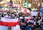 Người dân Nga nghĩ gì về 'Nhà nước liên minh' Nga - Belarus?