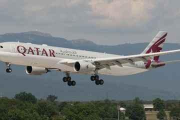 Lịch trình di chuyển của nữ du học sinh Hà Nội dương tính với Covid- 19 khi bay sang Pháp