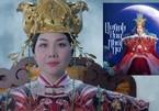 Chuyện lịch sử về 'hoàng hậu hai triều' Dương Vân Nga