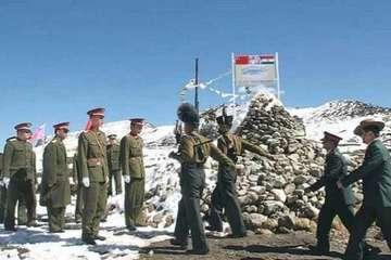Sau xung đột đẫm máu ở biên giới, Trung - Ấn chính thức 'hòa giải'