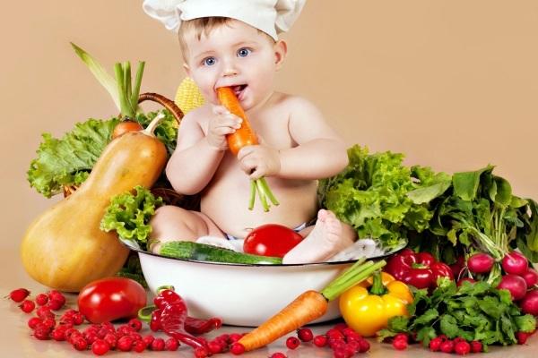 cháo phô mai kết hợp với rau gì