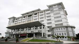 Điểm sàn Đại học Khoa học Tự nhiên TP.HCM 16-20 điểm