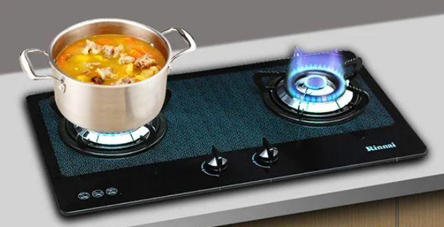 5 cách tiết kiệm gas khi nấu nướng, giúp gia đình bạn chỉ còn mất nửa chi phí