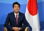 Báo Đức: Nhật Bản chuyển từ 'phòng thủ sang tấn công'