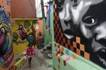 Các lệnh trừng phạt của Mỹ ảnh hưởng như nào đến Venezuela?