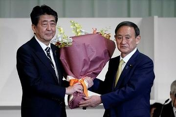 Chuyên gia đánh giá triển vọng quan hệ Nga - Nhật thời hậu Shinzo Abe