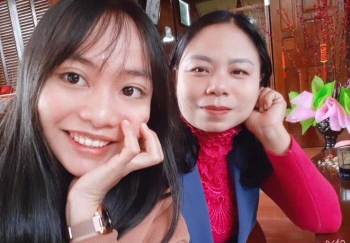Nữ sinh Hà Tĩnh tăng 22,5 điểm sau phúc khảo