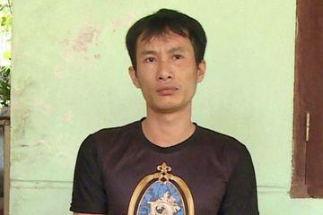 Khống chế, hiếp dâm chủ nhà khi bị phát hiện trộm cắp tài sản