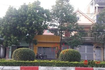 Yêu cầu xét xử lại vụ án tranh chấp đất kéo dài nhiều năm ở Hà Tĩnh