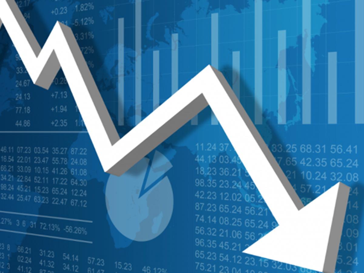 Nền kinh tế lớn nhất châu Âu gặp khó, chuẩn bị kế hoạch vay nợ 'khủng'