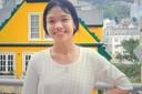 Nữ sinh Thái Bình mất tích 5 ngày được tìm thấy giáp biên giới Trung Quốc