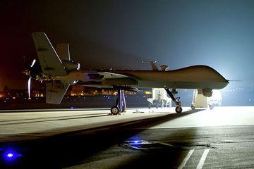 Lô vũ khí 7 tỉ USD Mỹ tính bán cho Đài Loan có gì đặc biệt?