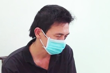 Quảng Nam: Trục lợi bất chính, nhân viên quỹ đất bị khởi tố
