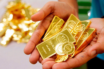 Phiên điều trần của Chủ tịch Fed tác động giá vàng tuần tới ra sao?