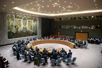 Nga, EUlên tiếngvề việc khôi phục các lệnh trừng phạt đối với Iran