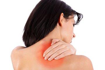 Bác sĩ Bệnh viện Việt Đức chỉ ra 5 biện pháp điều trị đau vai gáy