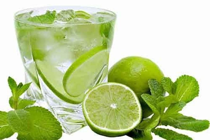 Những loại đồ uống nên và không nên sử dụng để giảm cân