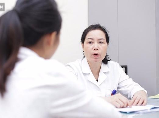 Chuyên gia chỉ ra những bệnh lý hay gặp vào mùa thu