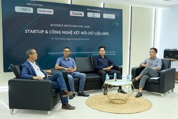 Gần 500 triệu USD hỗ trợ cộng đồng doanh nghiệp khởi nghiệp đổi mới sáng tạo