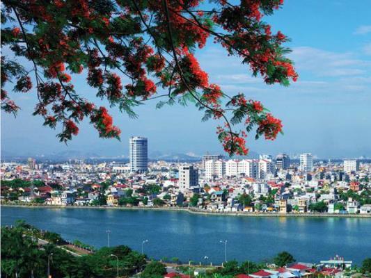 Quy hoạch Hải Phòng đáp ứng yêu cầu phát triển kinh tế - xã hội nhanh và bền vững