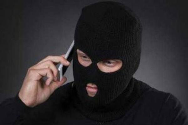 Nhiều đối tượng giả danh công an, viện kiểm sát, thanh tra lừa đảo qua điện thoại