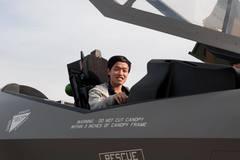 """Chuyện chưa kể về nhà khoa học """"giật gấu vá vai"""" … nghiên cứu máy bay không người lái"""