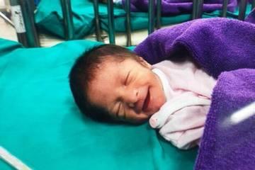 Bệnh nhân hiếm hoi bị suy thận mạn có thai được bệnh viện tỉnh cứu sống