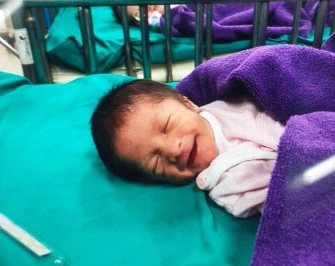 Bệnh nhân bị suy thận mạn có thai được bệnh viện tỉnh cứu sống