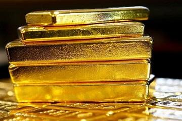 Giá vàng giảm mạnh, có nên mua vào không?