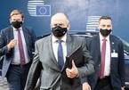 Ngoại trưởng Ba Lan: EU cần có kế hoạch dài hạn cho tình hình ở Belarus